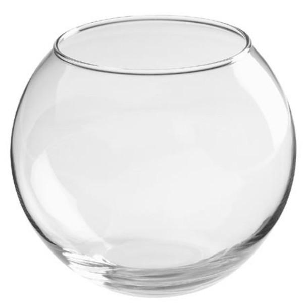 Plastic Fish Bowl Vase Best Deals