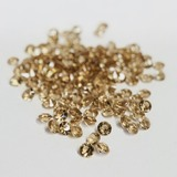 10mm Diamonds Confetti Table Scatters 500g (2000pcs)