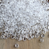 Clear Dew Drop Crystals 500g