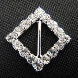 Mini Diamond Diamante Slider