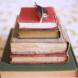 Vintage Books Hardcover Bundle