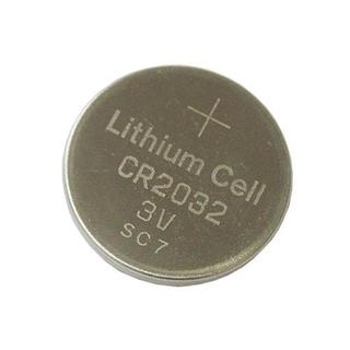 5pk CR2032 Batteries
